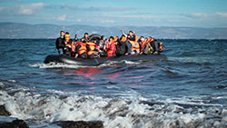 _images/_stills/_thumbs/Lesvos-10.jpg