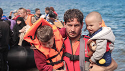 _images/_stills/_thumbs/Lesvos-9.jpg